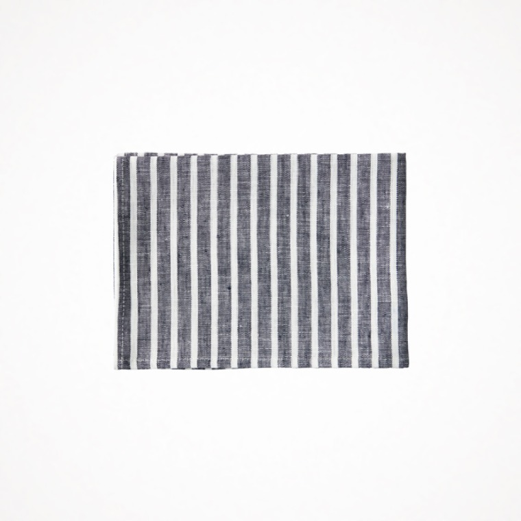 linen kitchen cloth - jack