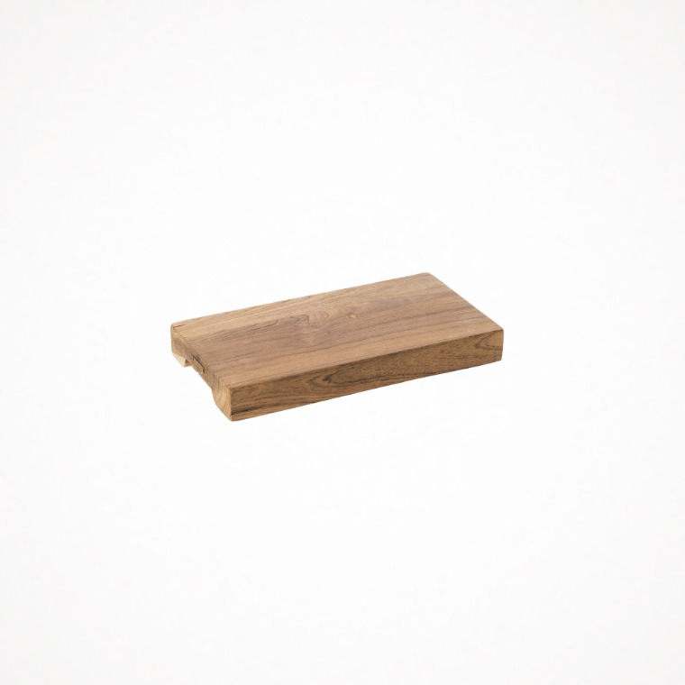 푸에브코 thick cutting board 18 x 34
