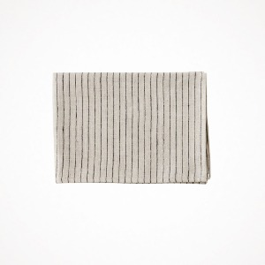 linen kitchen cloth - stanley