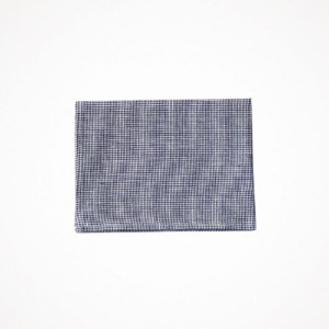 포그리넨워크 linen kitchen cloth - mia