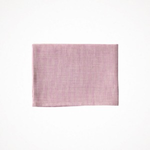 linen kitchen cloth - emily
