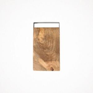 푸에브코 cutting board 20x32