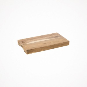 푸에브코 thick cutting board 23 x 42
