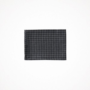 포그리넨워크 linen kitchen cloth - theo