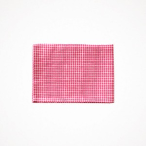 포그리넨워크 kitchen cloth - isabelle