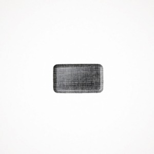 포그리넨워크 linen coating tray - glen check S
